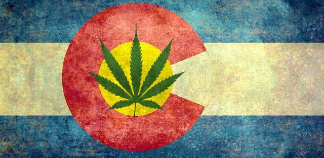 colorado-flag-cannabis-leaf