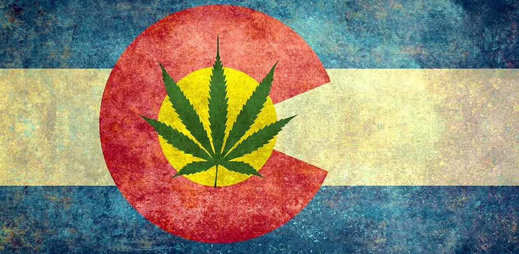 colorado-flag-cannabis-leaf