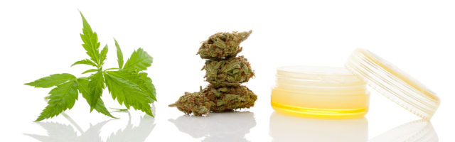 cannabis-products-product-liability