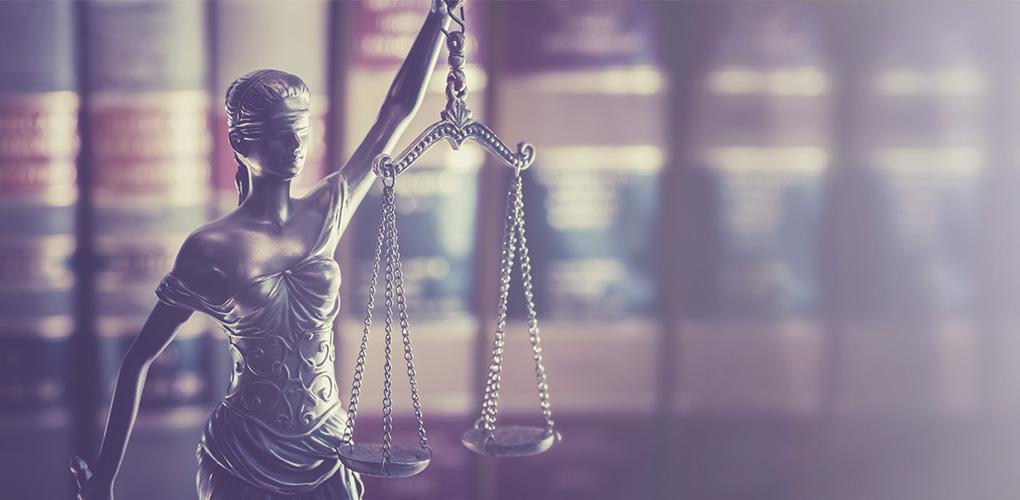 cannabis-regulations-law