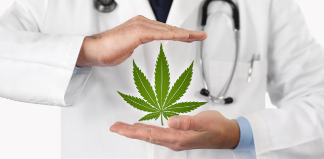 medical-marijuana-dr