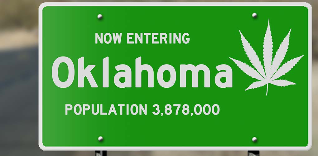 Oklahoma-Cannabis-Medical-Marijuana-Legalization