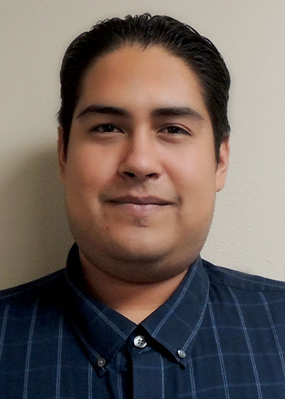Gustavo Marquez - Cover Cannabis Commercial Insurance Specialist
