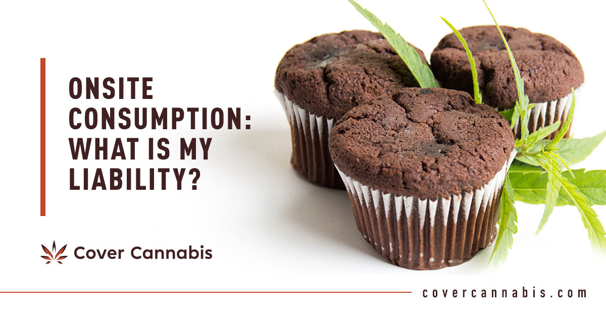Cannabis Infused Cupcakes - Banner Image for Oklahoma's New Cannabis Industry Laws Trigger New Growth Blog